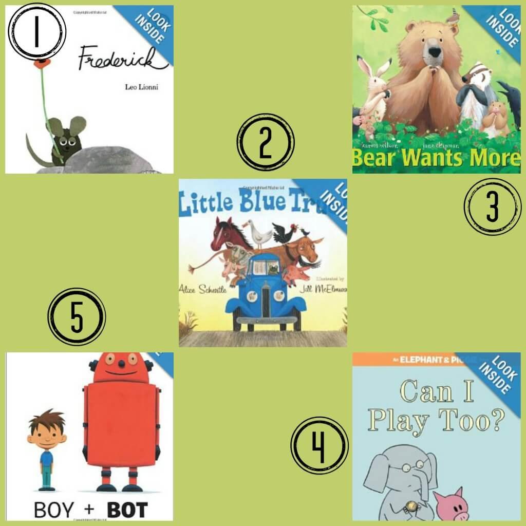 kids_books_cooperation