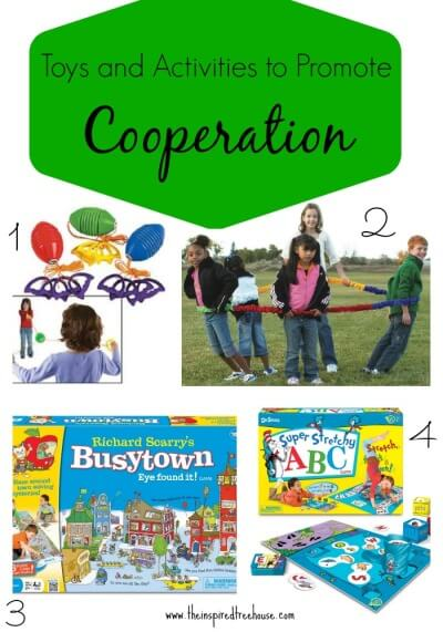 cooperation toys and activities roundup pinnable.jpg
