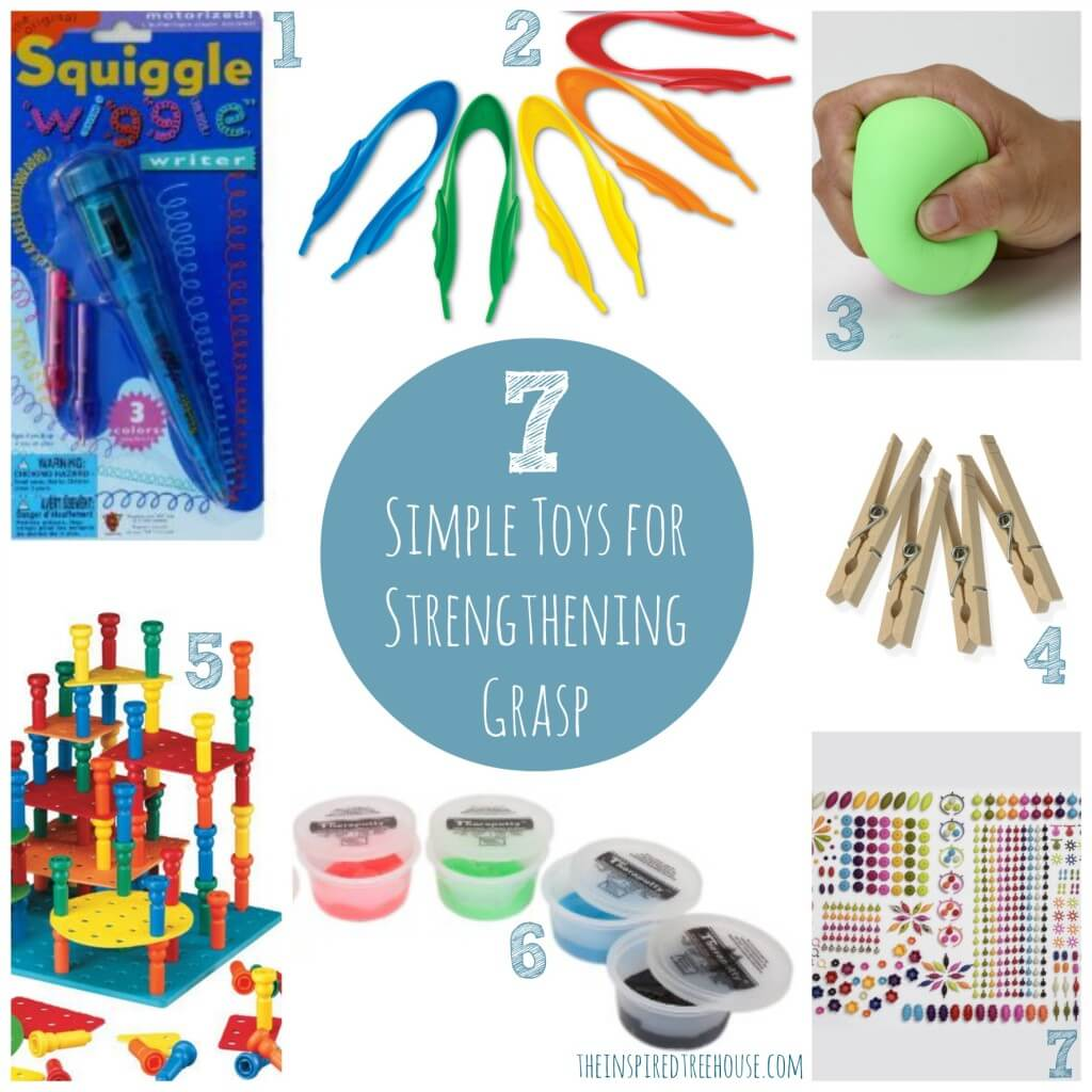child development 7 simple toys for strengthening grasp.jpg