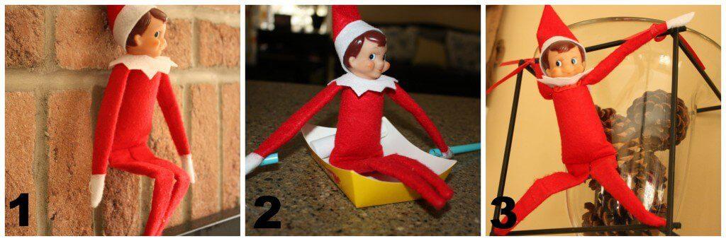 Elf 1