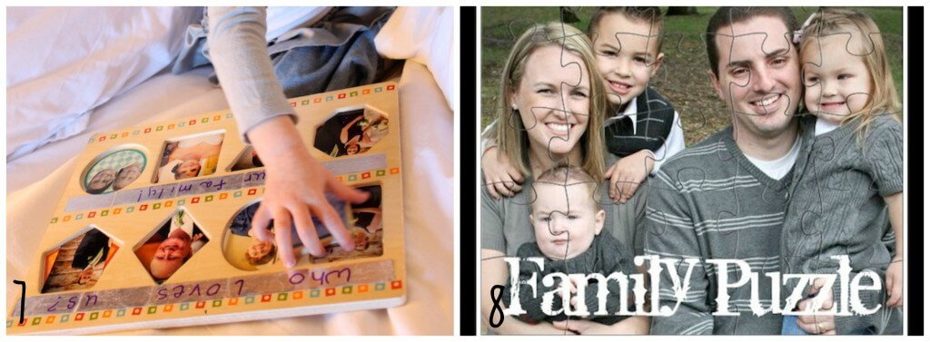 Family Game Night Collage 3