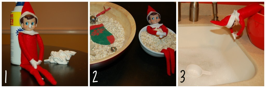 elf-on-the-shelf-1