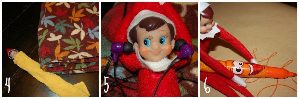 elf-on-the-shelf-2