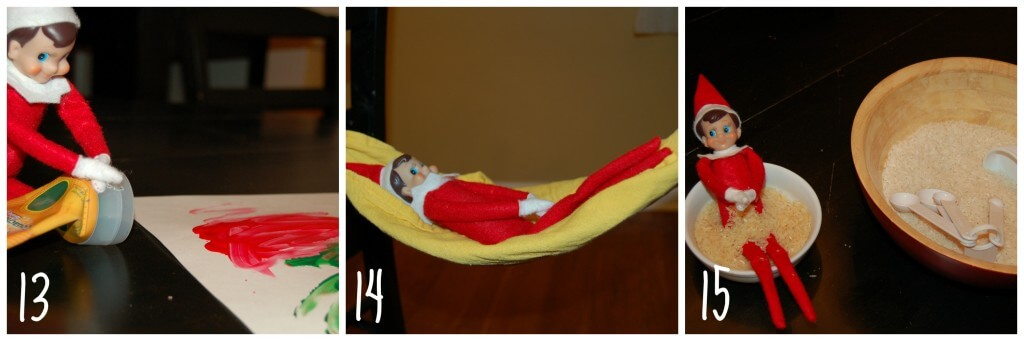 elf-on-the-shelf-5