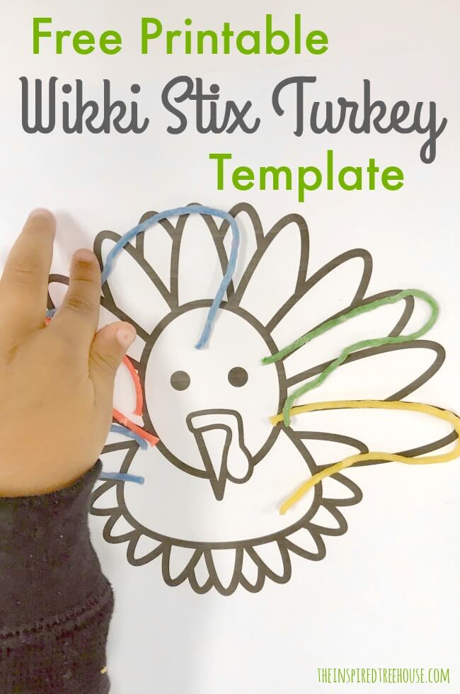 photo relating to Printable Thanksgiving Activities identify Totally free Printable Thanksgiving Recreation