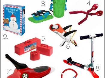 10 cool toys for snowy motor fun featured