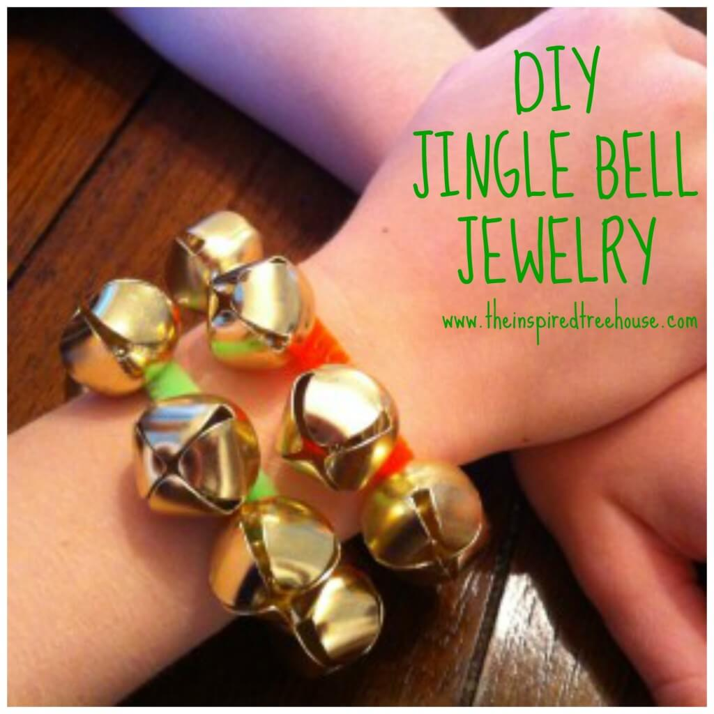 make your own jewelry