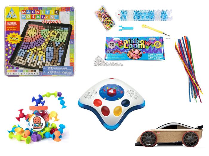 fine motor skills toys for kids