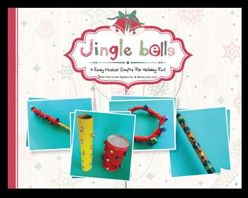 jingle bells ebook