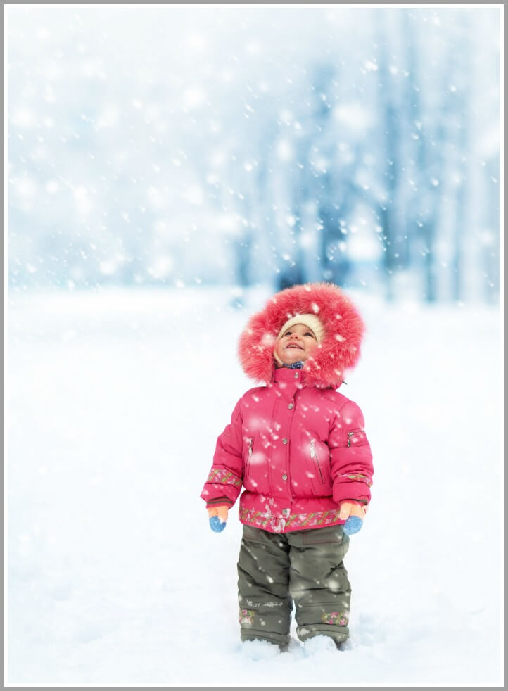 movement monday 30 awesome winter activities for kids