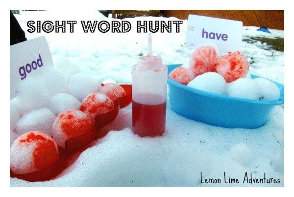 Sight-Word-Hunt-Setup
