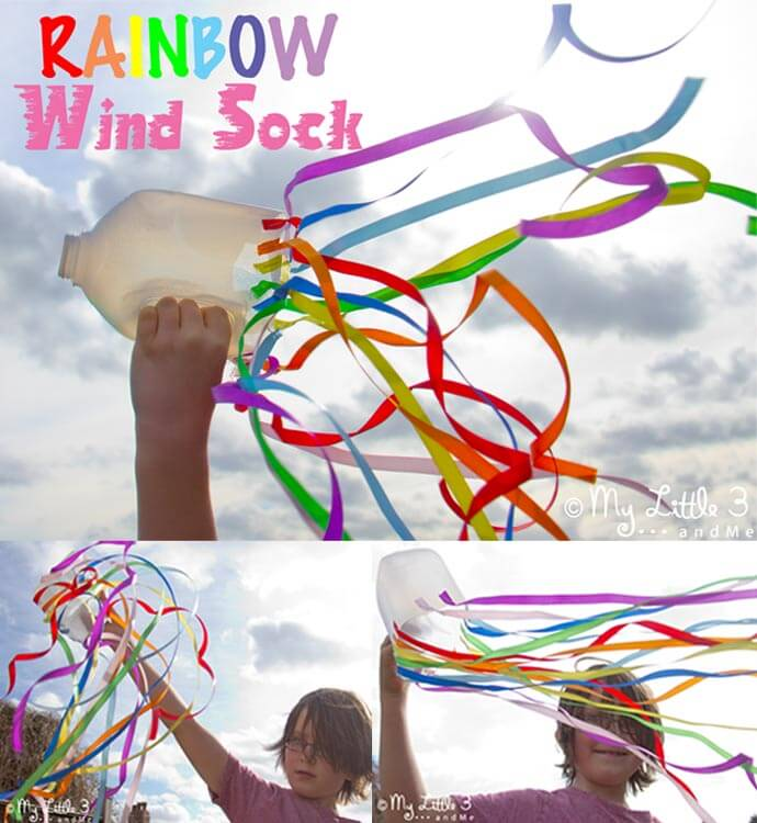 Rainbow-Windsock-3