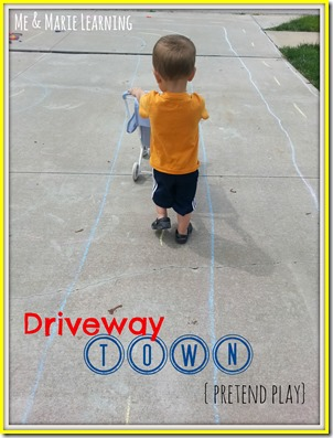 driveway-town_thumb