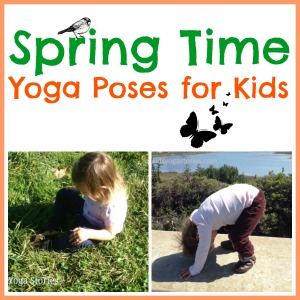 yoga-for-spring-time