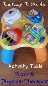 Activity-Table-3-576x1024