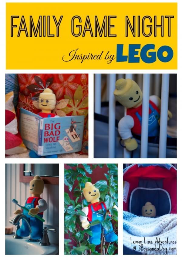 Family-Game-Night-Inspired-by-Lego.jpg-e1395540340182