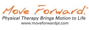 MoveForwardPTcom