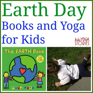 earth-day-books-yoga-for-kids