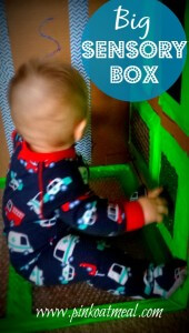 Big-Sensory-Box-For-Babies-and-Toddlers1