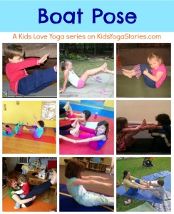 boat-pose-kids-love-yoga