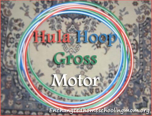 ehm-hulahoopgrossmotor