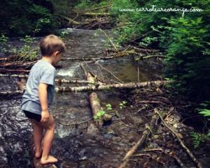 stream_gross_motor_skills
