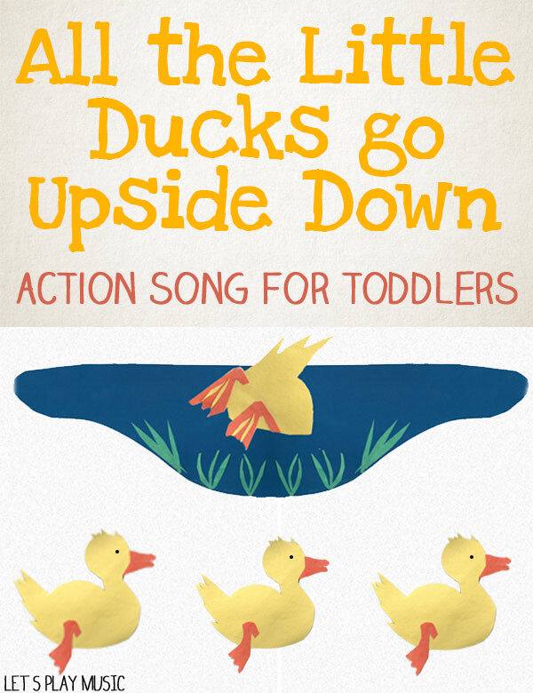toddler-action-song-ducks