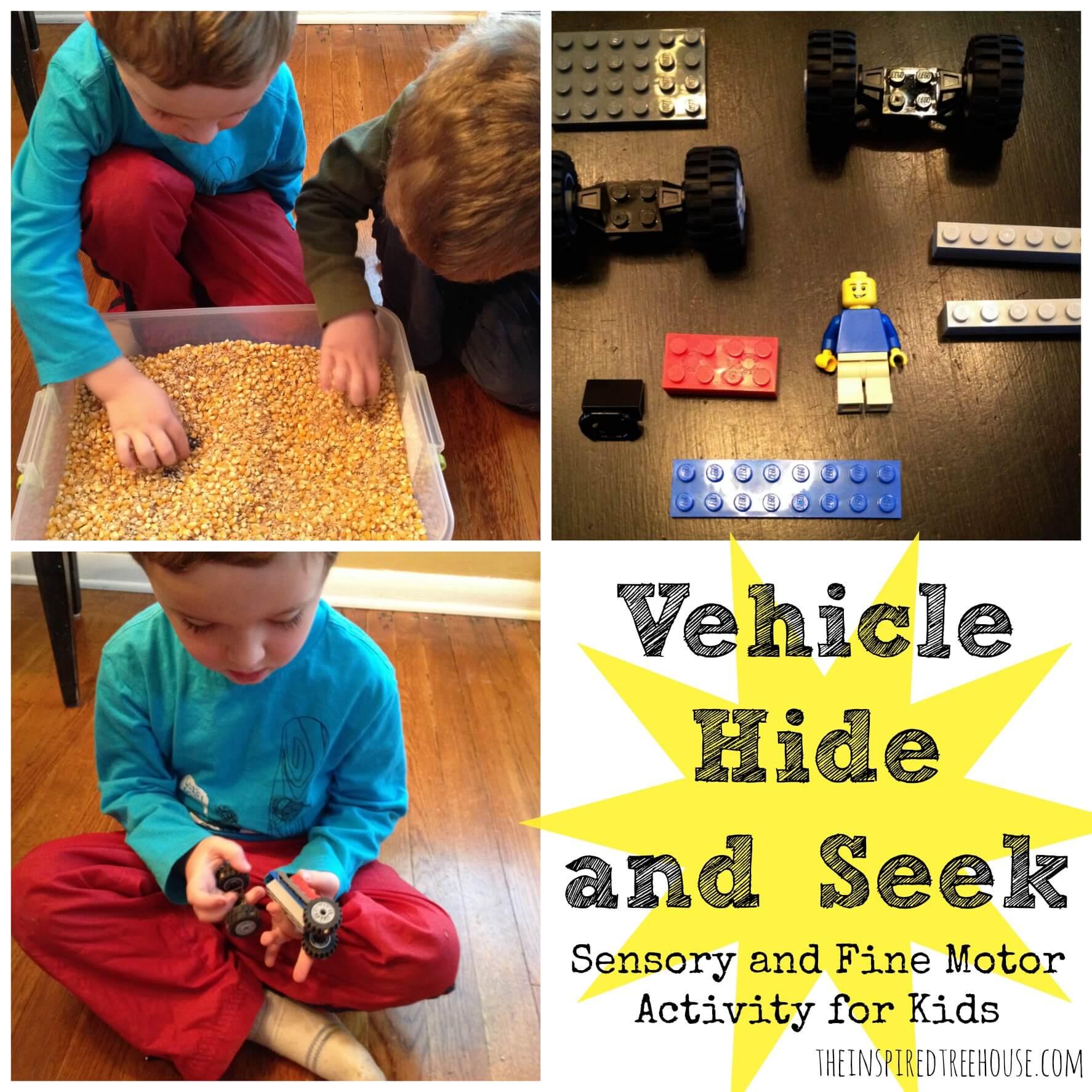 vehicle hide and seek2.jpg