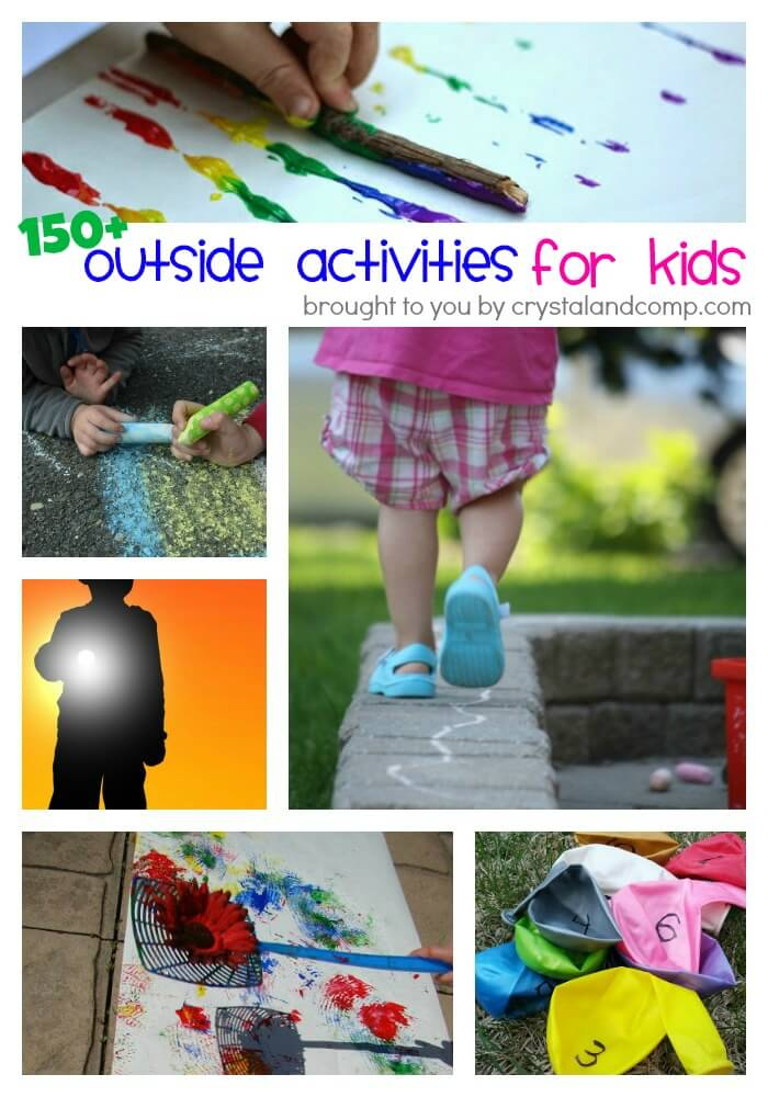 Over-150-Outside-Activities-for-Kids