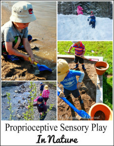 Proprioceptive-Sensory-Play-in-Nature.-Sensory-development-through-outdoor-play.