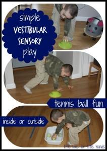 Tennis-Ball-Vestibular-Sensory-Play-725x1024