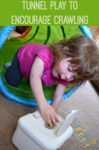 Tunnel-Play-to-Encourage-Crawling-678x1024