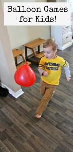 balloon-games-for-kids