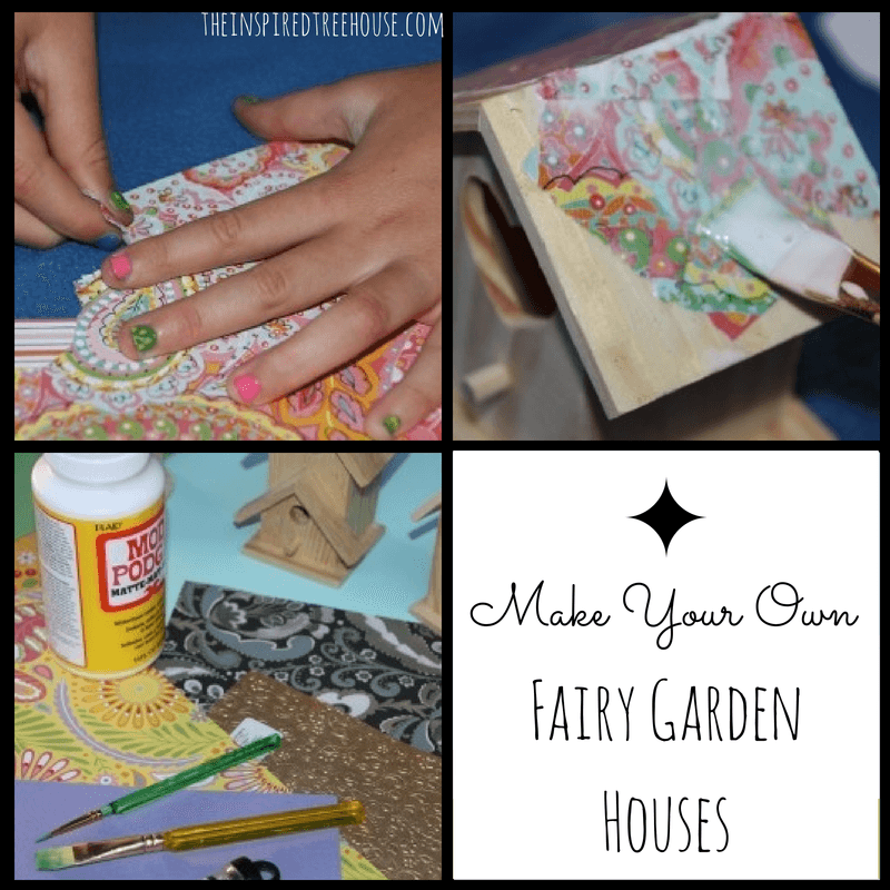 fine motor activities make your own fairy garden houses2