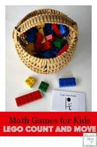 math_games-_for_kids_LEGO_count_andmove