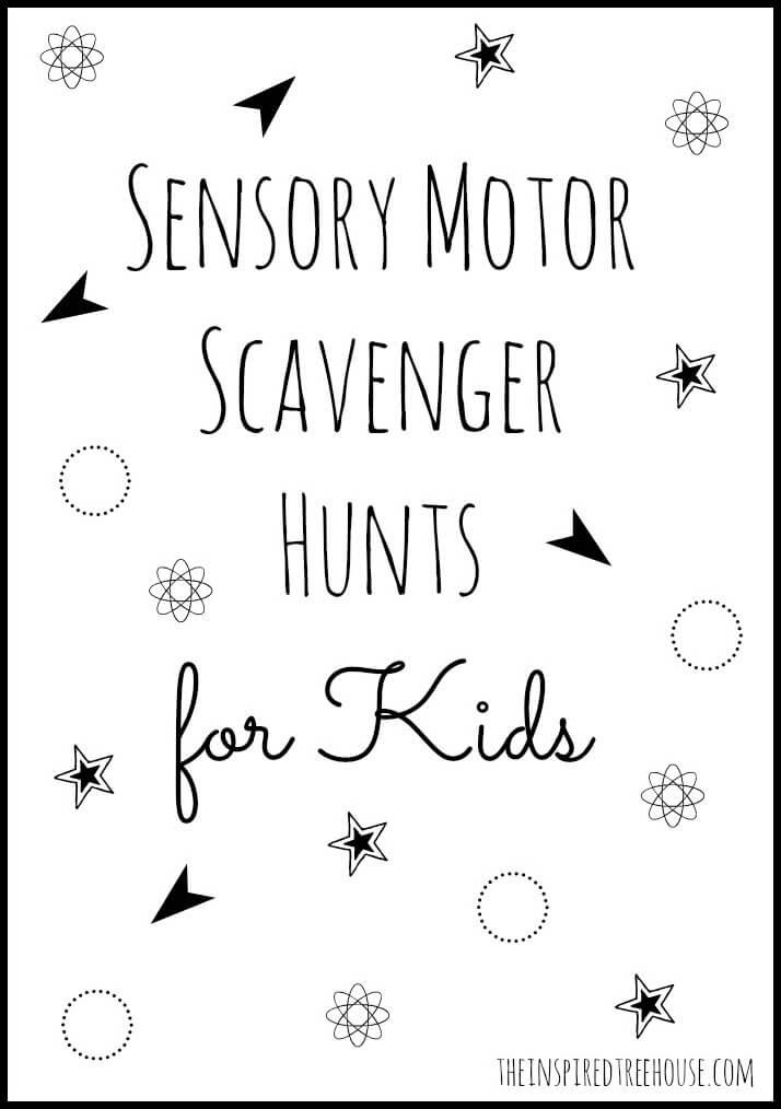 sensory motor scavenger hunt pack.jpg