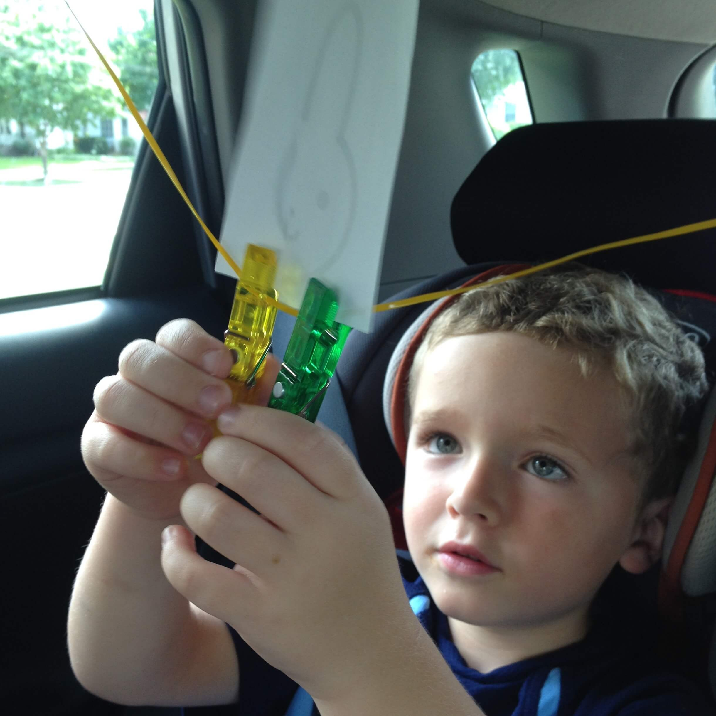 Clothespin activities for kids4