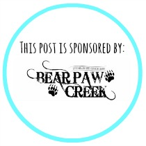 bear paw creek sponsored post graphic.jpg