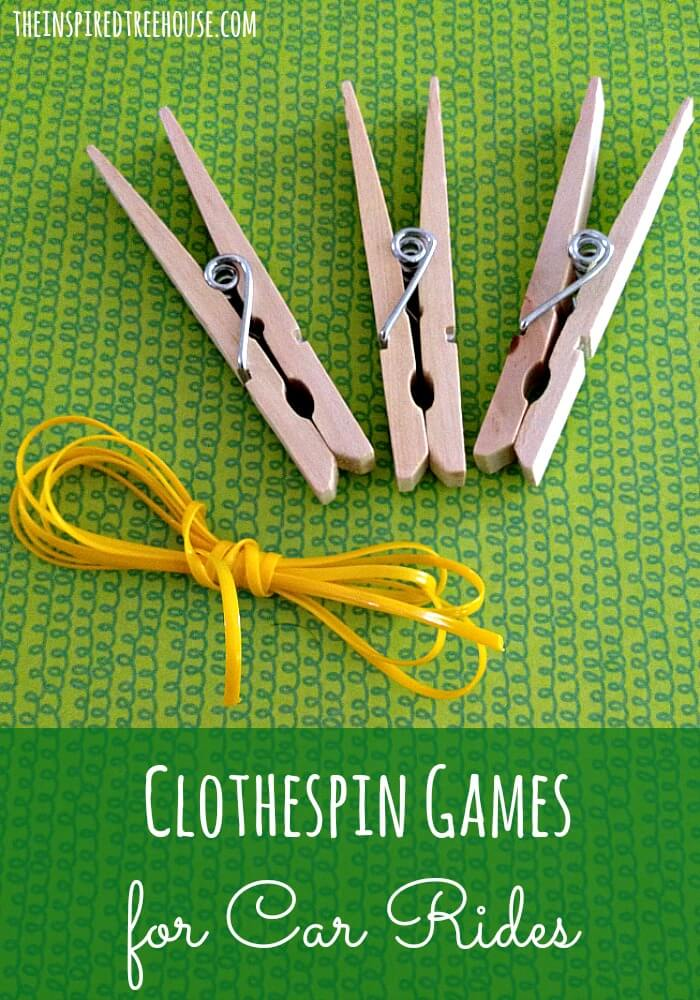clothespin activities for kids pinnable