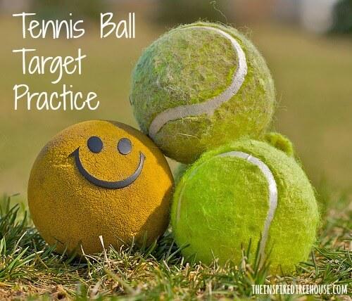 gross motor activities ball skills for younger kids pinnable