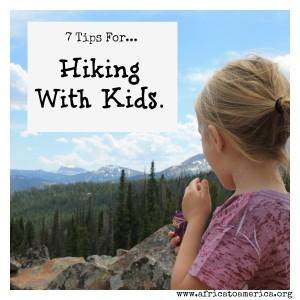 hiking-with-kids2