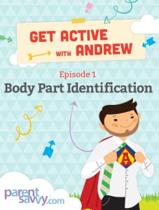 inside-fitnessblog-1