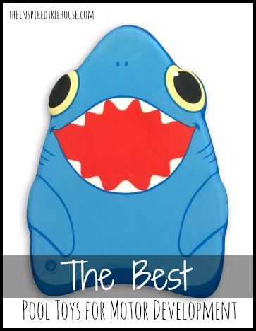 the best pool toys for motor development2