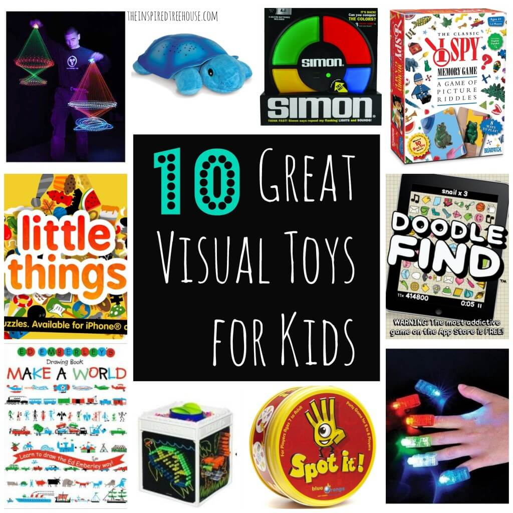 sensory processing 10 great visual toys for kids.jpg