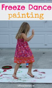 Freeze-Dance-Painting-A-fun-gross-motor-activity-for-exploring-music.