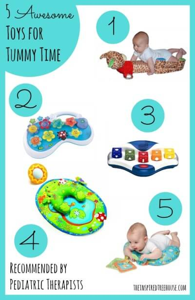 GRAPHIC 5 awesome toys for tummy time.jpg