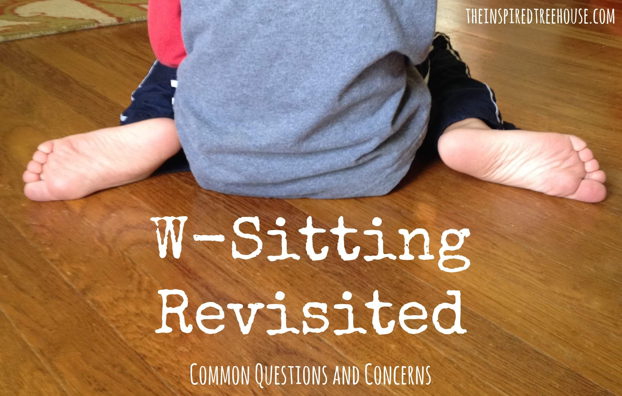 child development w sitting revisited common questions and concerns image