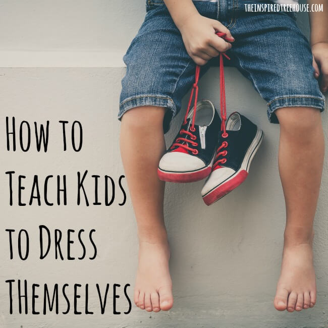 CHILD DEVELOPMENT: TEACHING KIDS HOW TO DRESS THEMSELVES ... | 650 x 650 jpeg 56kB