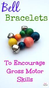 Bell-Bracelets-For-Gross-Motor-Play-Pink-Oatmeal1