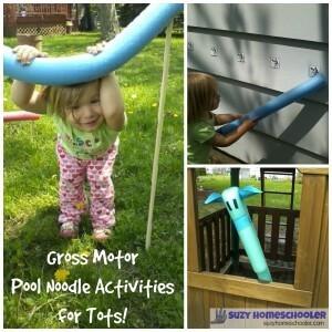 Gross-Motor-Pool-Noodle-Activities-for-Tots-Suzy-Homeschooler-300x300